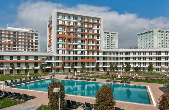 Lüks Residence Fiyatları İstanbul